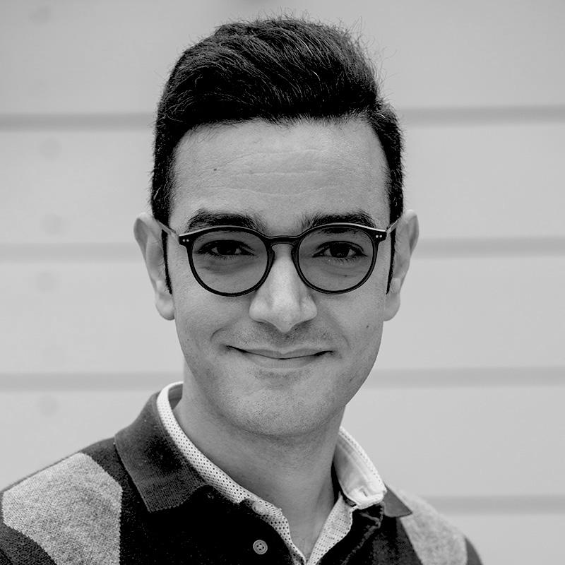 Ahmed Ghazaly