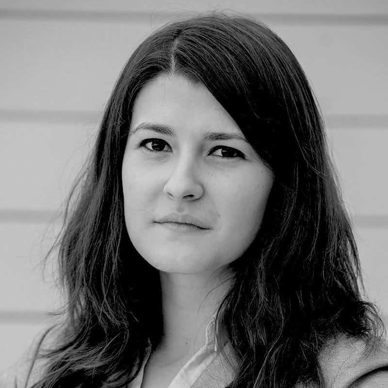 Denitsa Dragieva