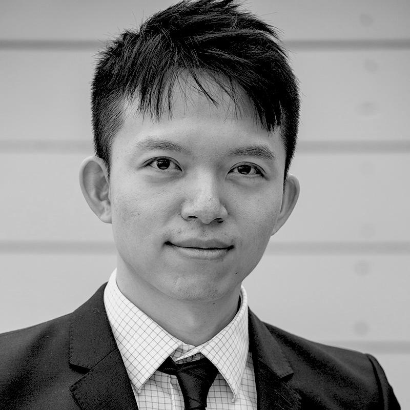Guanhua (Ian) Luo
